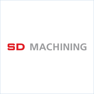 SD Machining